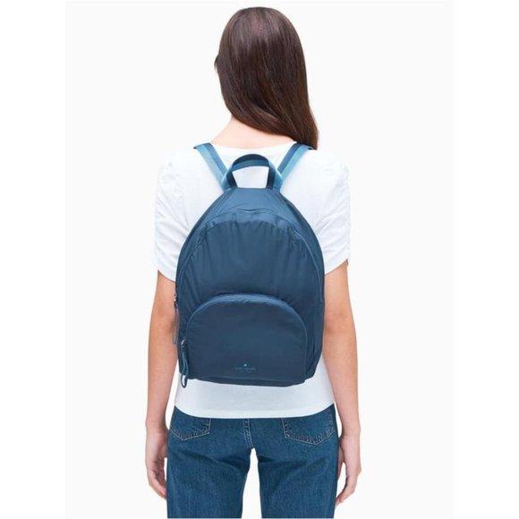 Kate Spade NWT Backpack